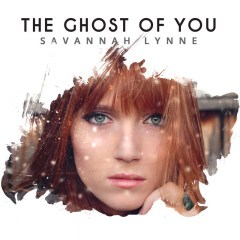 ghost_of_you_cover_savannah_lynne800x800