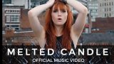 "Savannah releases her Official Music Video for ""Melted Candle"""