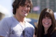 Savannah Lynne and Joe Nichols (Tequila Makes Her Clothes Fall Off)
