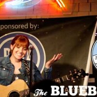 Watch Savannah Lynne Perform Live at The Bluebird Cafe