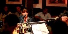 Savannah Lynne - Don't Take Me The Wrong Way - Bluebird Cafe